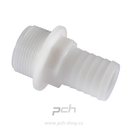 Plastov hadicov ppojka pm 54x32_SK015380