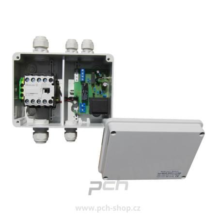 SK013510_Snmn hladiny MAVE 2-HH3