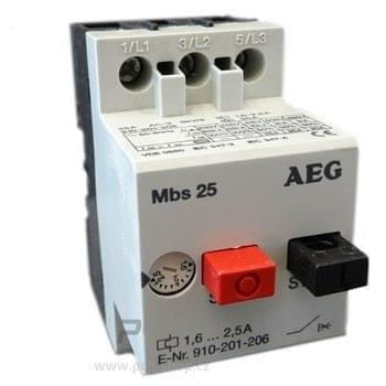 624_spustec-AEG-1,6-2,5 A