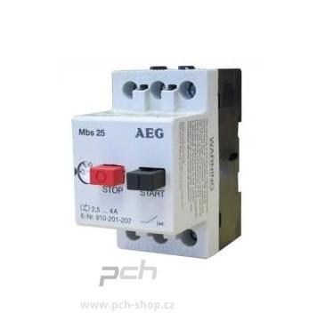 047_AEG-2,5-4.0 A