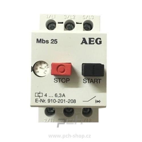 548_AEG_4-6.3 A