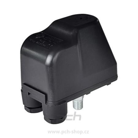 SK014060_tlak. spinac-2-3,5 bar