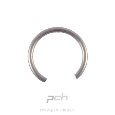 245_Zajišťovací Kroužek čerpadla PCH